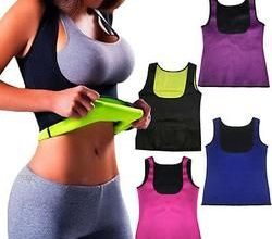 Indoor Sportswear And Fitness Apparel Market