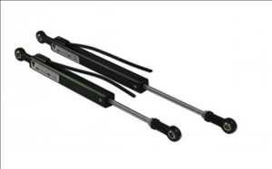 Linear Position Sensors For Automotive Market