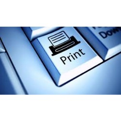 Managed Print Services (MPS) Market