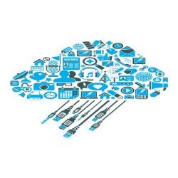 Marketing Cloud Platform Market