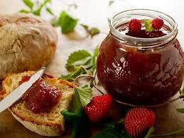 Mixed Fruit Jam Market