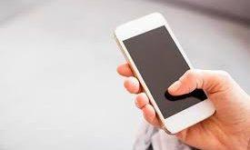 Mobile Platforms Market