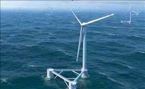 Mooring Systems For Offshore Market