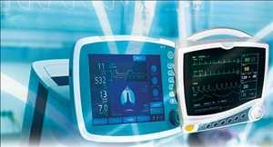 Patient Monitoring Device Market
