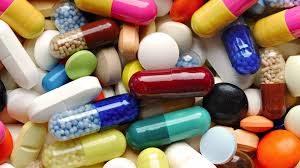 Pharmaceutical Drug Market