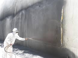 Polymer Cement Waterproof Paint Market