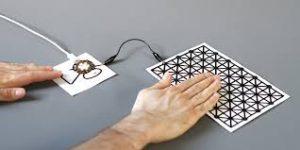 Printed Sensors Market