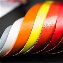 Rubber Coated Fabrics Market