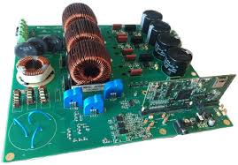 Sic Power Devices Market
