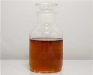 Sodium Diethyl Dithiophosphate Market