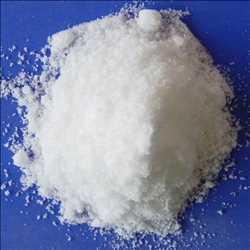 Sodium Dihydrogen Phosphate Market