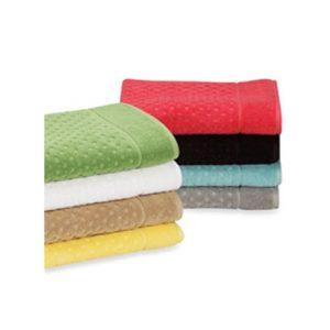 Towels Market