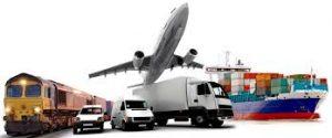 Transport Management System Market