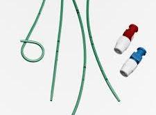 Ureteral Catheters Market