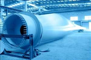 Wind Turbine Composite Materials Market