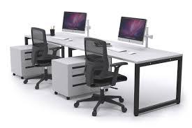 Workstation Desk Market