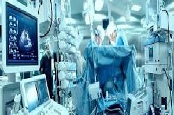 Intraoperative Neuromonitoring (IONM) Devices Market