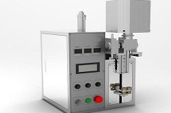 Filling Machines Market