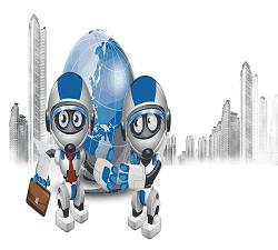 Robotics Education Market