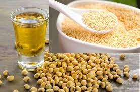 Soybean Lecithin Market