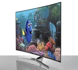 4K TVs Market