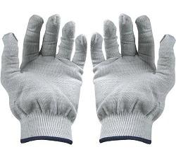 Anti-static Gloves Market