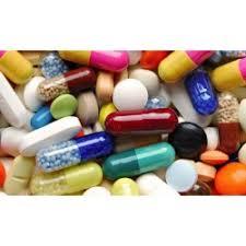 Antifreeze Proteins (AFP) Market