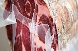 Aseptic Packaging For Meat Market