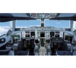 Avionics Systems Market