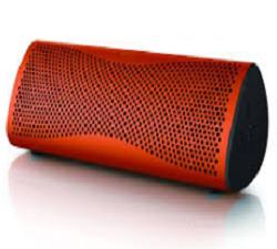 Bluetooth Speaker Market