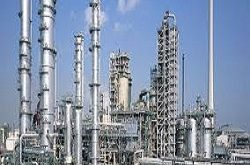 Catalysts in Petroleum Refining and Petrochemical Market