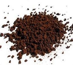 Coffee Crystals Market