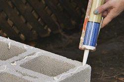 Concrete Adhesives Market
