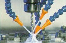Cutting Fluid Market