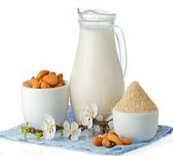 Dairy Alternative Beverages Market