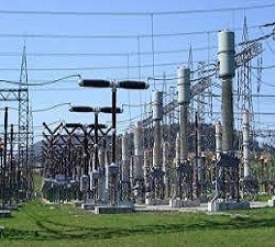 Electric Power Transmission And Distribution Equipment Market
