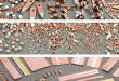 Electrical Contacts and Contacts Materials Market