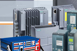 Electrical Protection Relays Market