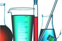Ethylbenzene (EB) (CAS 100-41-4) Market