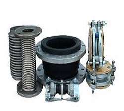 Expansion Joint Market