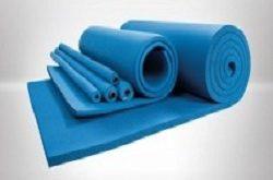 Flexible Engineered Foam Market