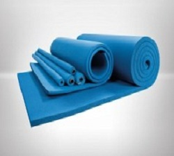 Flexible Engineered Foam Market
