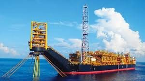 Floating Production Storage And Offloading (Fpso) Units Market