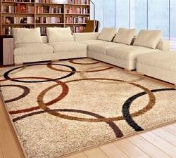 Floor Rugs Market