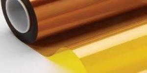 Fluorine Aromatic Pi Film Market