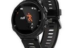 GPS Running Watches Market