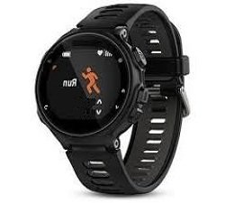 GPS Running Watches Market