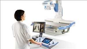 3D Imaging Equipments Market