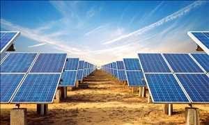Adaptive Solar Collectors Market