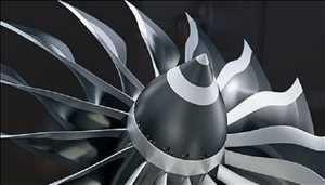 Aerospace Advanced Polymer Composites Market